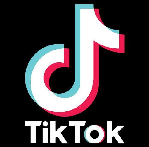 Tik tok app download
