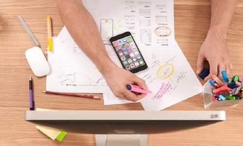 Designing the Best Mobile App