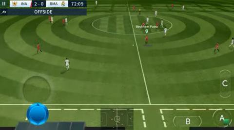 Avoid dream league soccer cheats