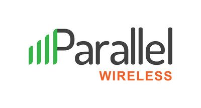 Parallel Wireless Vodafone OpenRAN