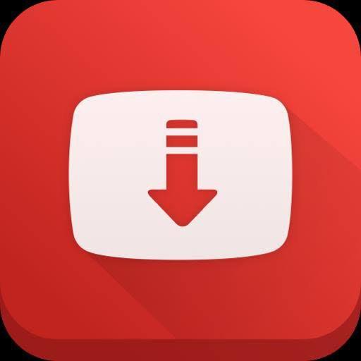 Snaptube alternative to youtube