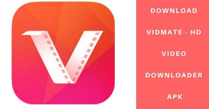 Vidmate youtube alternative