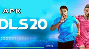 Dls 20 game