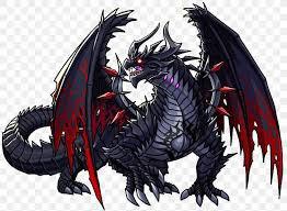 Dragon village Strategy game