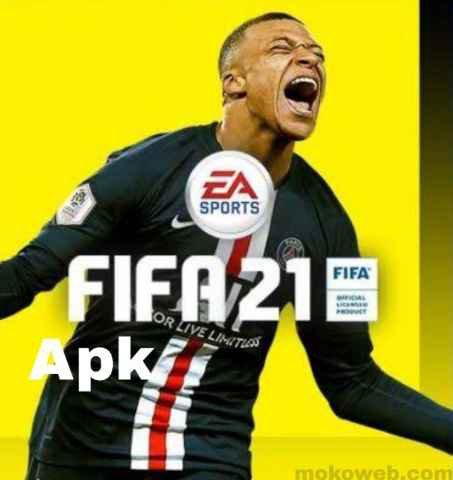 FIFA 21 Mod