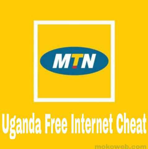 MTN Uganda Free internet