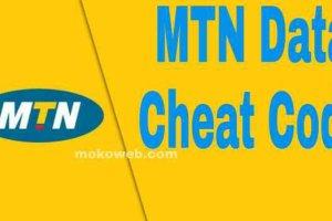 MTN cheat code