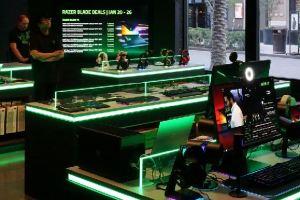 pc gaming tips