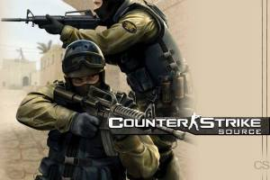 Counter strike apk mod