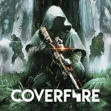 cover fire offline fps