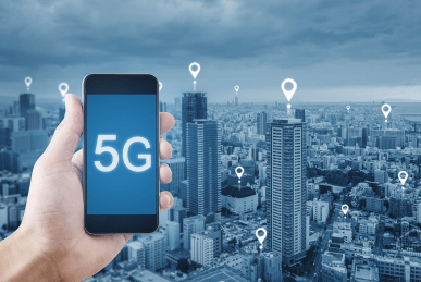 questions and answers on 5G