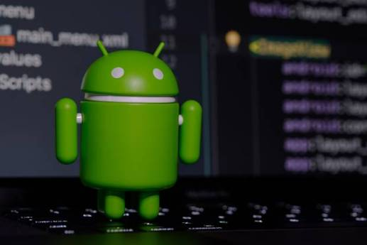 Dependency Injection with Dagger2 in Android