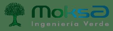 Moksa Ingeniería Verde