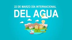 Lee más sobre el artículo 22 de marzo, Día internacional del agua