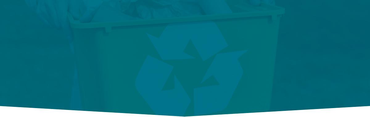prácticas para la gestión de residuos