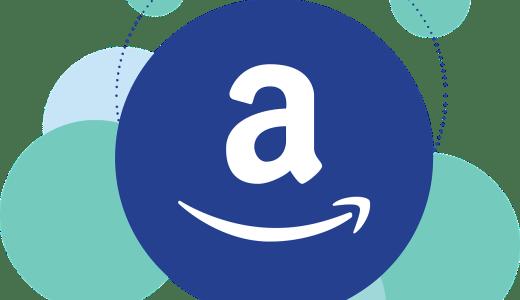 【実例】アマゾン販売の確定申告 売上の入金仕訳の仕方 やよいの青色申告オンライン