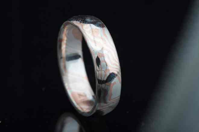 Silver Copper Day0
