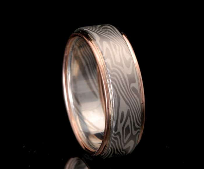 unique-flat-wedding-ring