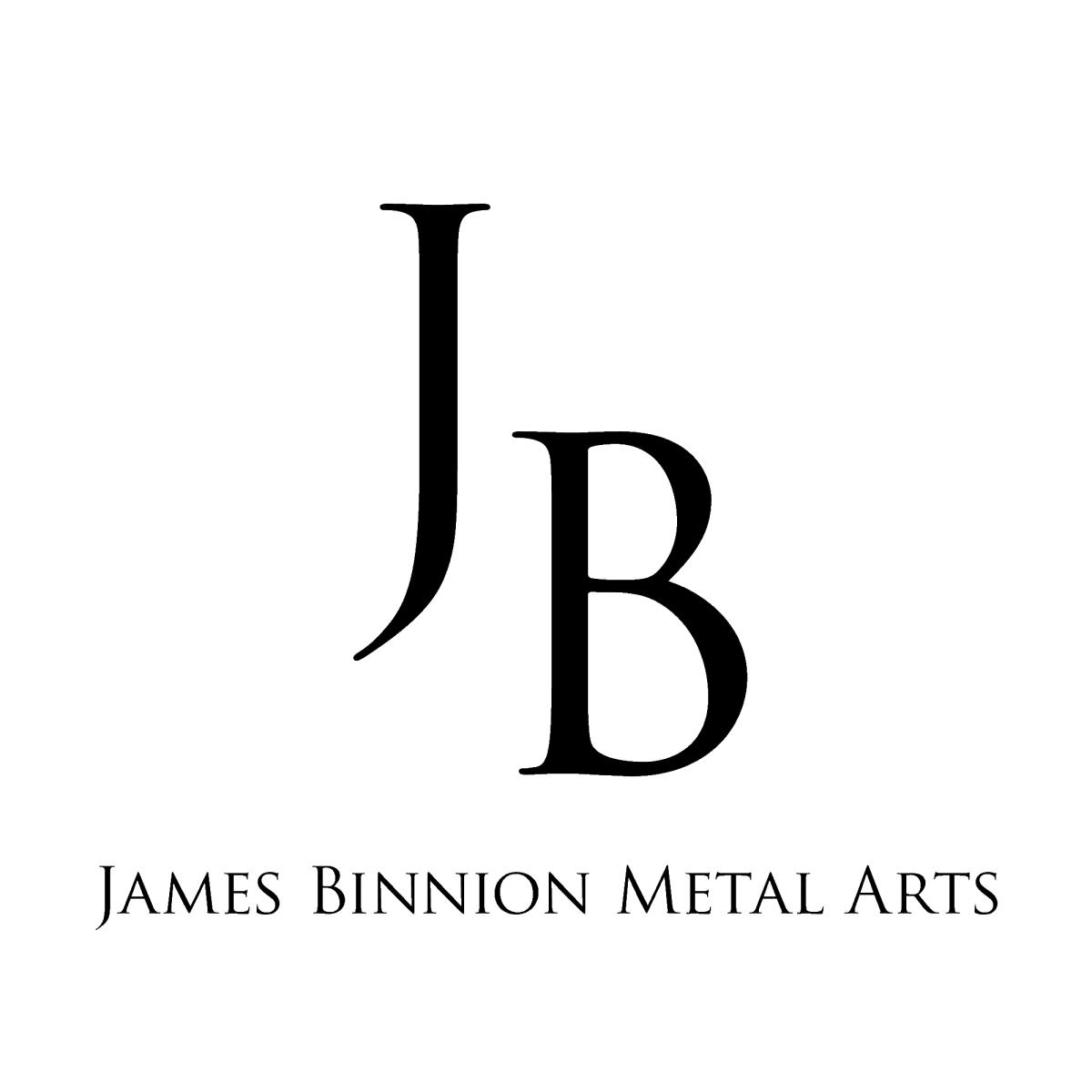 About JBMA Mokume