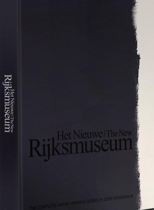dvd Het nieuwe Rijksmuseum