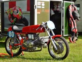 historische-motor-gp-eext-2013