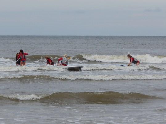 surfen-strand-callantsoog