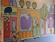 muurschildering-jan-van-galenstraat-003