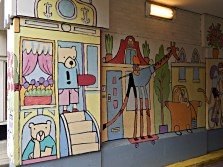 muurschildering-jan-van-galenstraat-005