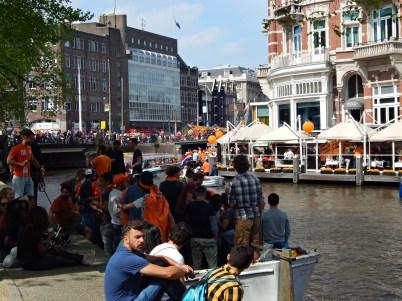 koningsdag_2014-amstel-amsterdam-029