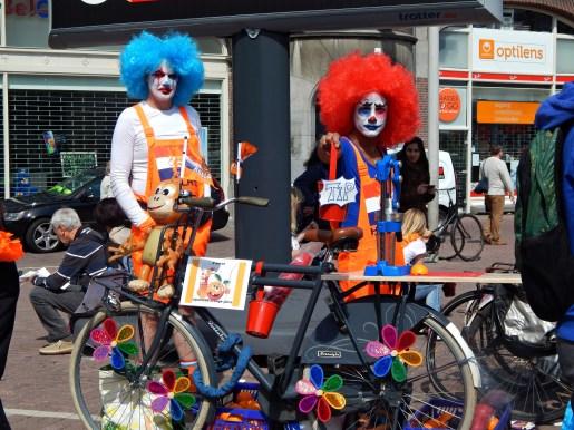koningsdag_2014-muntplein-amsterdam-025