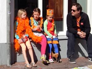 koningsdag_2014-sintantoniebreestraat-amsterdam-022