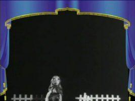 Песни из мультфильмов - Калинка-Малинка