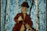 Детская песня - Дедушка Мазай