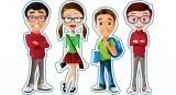 Хостинг документов ученикам и учителям