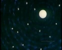 Колыбельная кузнечихи - детские песни