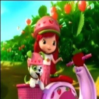Текст детской песни - Песенка сладкоежек