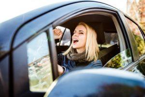 Музыка в машине - полезные статьи