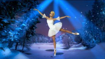 Праздник чудесный - текст песни про Новый год