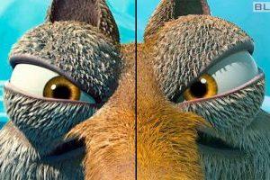 Разница между DVD и Blu-ray