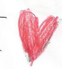 Мамино сердце - тексты песен