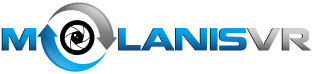 Molanis VR – 360 Video Editor and 360 Video Stitching software