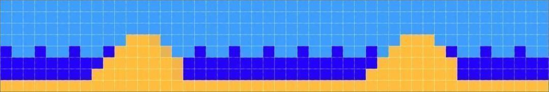 monedero-de-ganchillo-mar-grafico2
