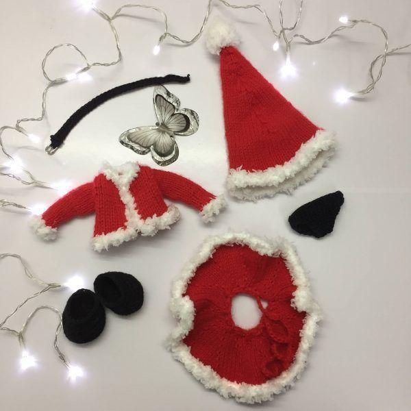 vestido-amigurumi-navidad-lau