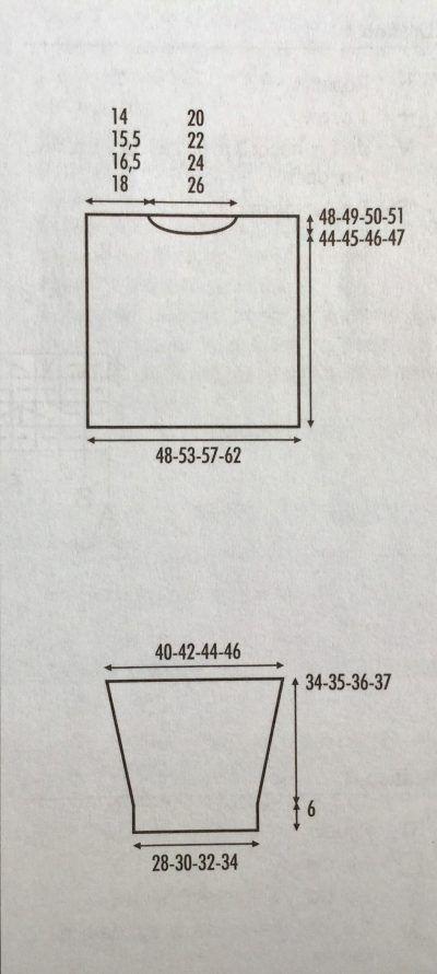 ejemplo-medidas2