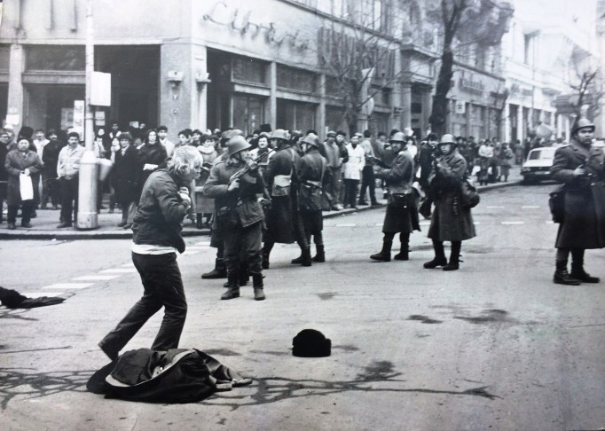 Revolutia-21-decembrie-1989-Cluj-16