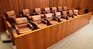 Jury-box-webWEB
