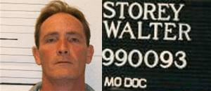 Walter-Storey