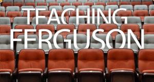 Teaching-Ferguson