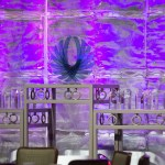 The 2015 Women's Justice Awards was held Thursday, April 30th at the Four Seasons Hotel in downtown St. Louis, MO. This was the 17th annual Women's Justice Awards honoring 38 women in the legal profession in the state of Missouri.
