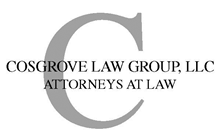 Cosgrove_law_group